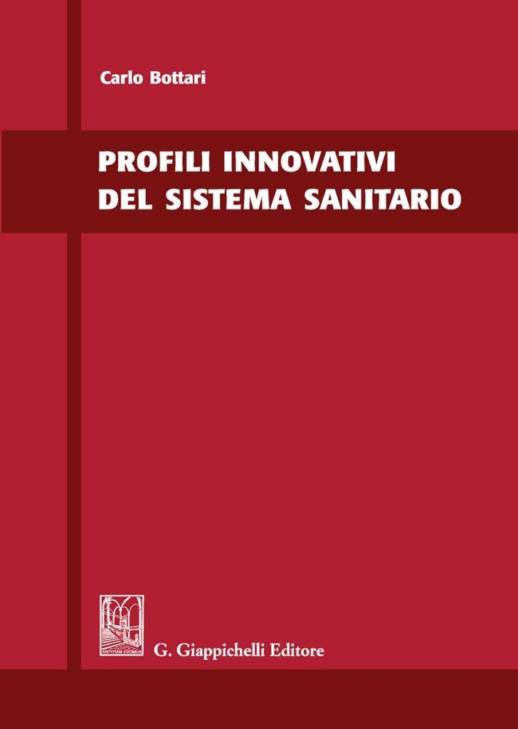 profili-innovativi-del-sistema-sanitario