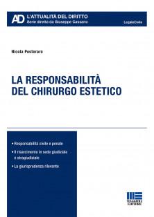 la-responsabilità-del-chirurgo-estetico
